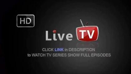 Family Guy videos - dailymotion
