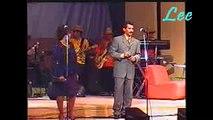 Konkani Video Song By Jose Rod & Antonette Mendes
