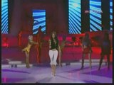 Maya Berovic - Dzin i limunada (Grand show)