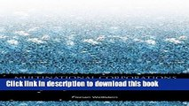 [PDF] Multinational Corporations and Global Justice: Human Rights Obligations of a