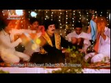 Hashmat Sahar & Gul Panra Pashto New Attan Song 2016 Wa De Kurmey Gulla