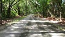 Mountain Biking, Touring, & Bikepacking: Huracan 300 - Lake Apopka Loop Segment   ADVENTURE BIKER