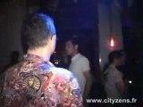 CityZens.TV - Les Bains Douches