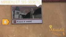 8 - Prieuré St Andre