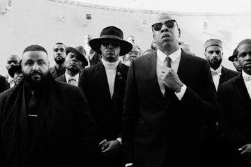2016, le grand retour de Jay Z ?