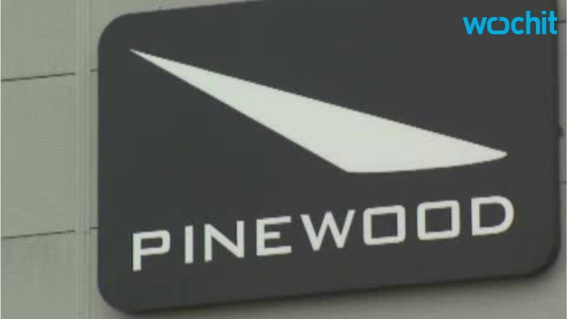 Pinewood Studio Will Be Sold For $423 Million