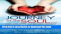 [Read PDF] Journey of the Soul...Cracked Pots and Broken Vessels Ebook Online