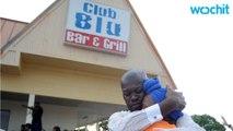 Guns Run Rampant in Fort Meyers, Florida