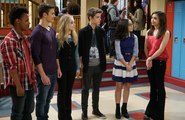 Girl Meets World Episode 11 : Girl Meets She Don't Like Me @ Watch Girl Meets World Season 3 Episode 11 full episodes 1080p Video HD
