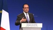 Saint-Etienne-du-Rouvray: la ville rend hommage au prêtre tué