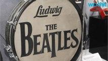 New Beatles Documentary Trailer Released