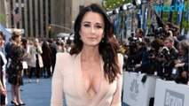 Kyle Richards Revealed Who Might Join RHOBH Season 7