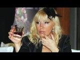 Nada Topcagic - Ako pijem svoje pijem