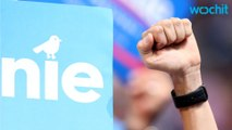 Sanders die-hards dread Clinton nomination