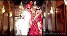 Kala Chashma - Baar Baar Dekho Sidharth Malhotra, Katrina Kaif