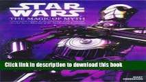 Download Star Wars: The Magic of Myth PDF Online