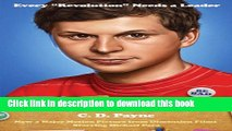 Read Youth in Revolt: Now a major motion picture from Dimension Films starring Michael Cera