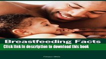 [PDF]  Breastfeeding Facts for Fathers-  [Read] Full Ebook
