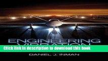 PDF Engineering Vibration (4th Edition) [PDF] Full Ebook
