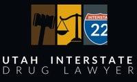 Federal Drug Charges Lawyer in Utah 435-633-9140