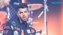 "Joe Jonas Must Choose Between Three Exes in ""Shag, Marry, Kill"""