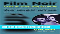 Film Noirchives: DOUBLE INDEMNITY - video dailymotion