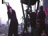 KoRn - Medley (live)