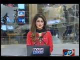 NewsONE Headlines 11AM, 29-July-2016