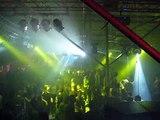 3 Folles Nuits 2010 @ Naast - Soirée Retro House (24/09)