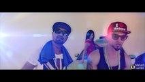 Hookah Feat Demario Sb _ Official Music Video HD _ Shar.S & Ravi RBS