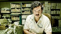Top 10 biggest drug lords - Documentary - video dailymotion