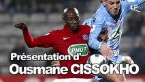 Un chomeur de Ligue 2 proposé à l'OM