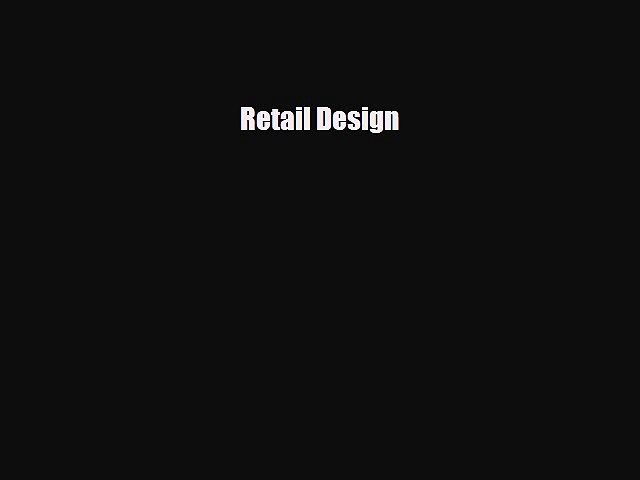 complete Retail Design