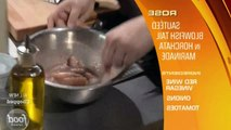 Chopped S19E11 Cool, Palm, and Perfected