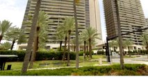 Residential for rent - 9705  Collins Ave 804N, Bal Harbour, FL 33154