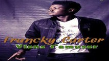 Francky Carter - Viens t'amuser (Clip officiel)