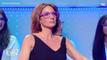 Stéphane Plaza se lâche sur les femmes à lunettes ! Zapping People du 29/07/2016 par lezapping
