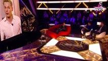 Jean-Marc Morandini balance sur le couple Marc-Olivier Fogiel/Matthieu Delormeau ! (VIDEO)