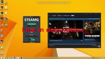 Csgo item hack for download ~ [Working for 1 year] csgo item hack _ generate any csgo item _ Aimbot