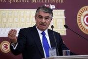 """İdris Naim Şahin ve Akın Öztürk """"Uludere'den Yargılansın"""" Şikayeti"""