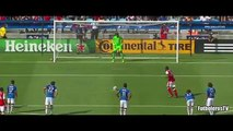 MLS All Stars vs Arsenal 1-2 All Goals and Highlights Friendly Match 2016