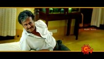 Kabali || full video songs || Maya Nadhi Video Song || Rajini kanth || Radhika Apt