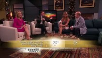 Bachelor in Paradise: After Paradise - S1 E 2 - Week 2