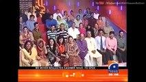 Khabarnaak - 28 July 2016 - خبرناک - Geo News