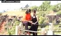 Poi Mog Mog - Konkani Love Song_2