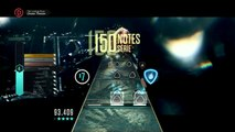 Guitar Hero Live - The Looking Glass - Dream Theater