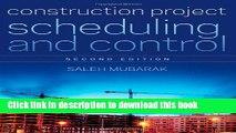 WinForms Calendar-Scheduling Control - Creating a