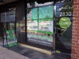Wall Murals, Window Graphics, Directional Signs - Signs at Large