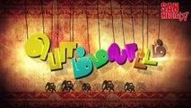 BOMMALAATAM - பொம்மலாட்டம் - Promo from Episode 1031 & 1032