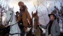 ☆ Western ☆ Sartana dans la vallée des vautours ☆ By Skutnik Michel